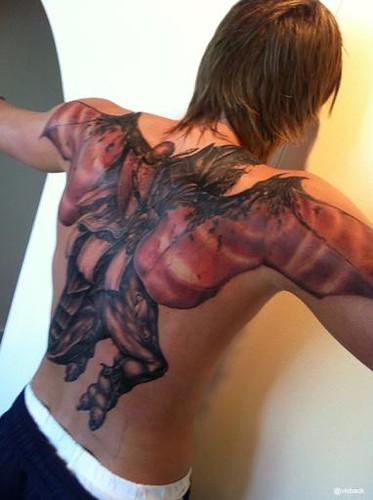andrei-kirilenko-tattoo