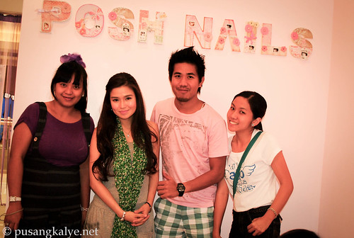 pusangkalye@posh nails