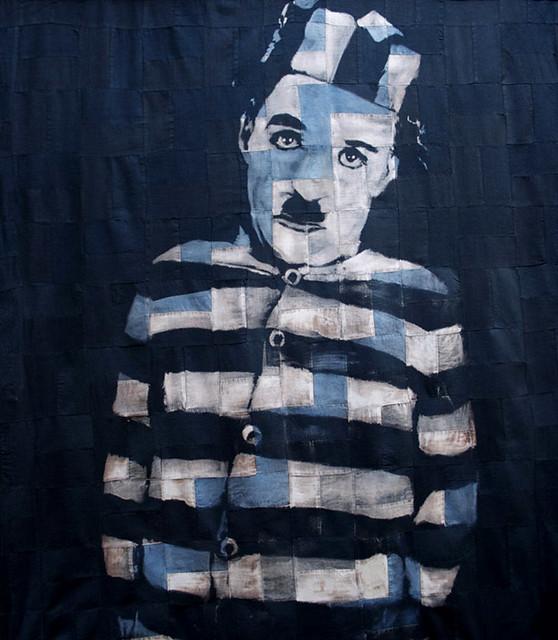 Chaplin-PamGlew-crop-dark-700