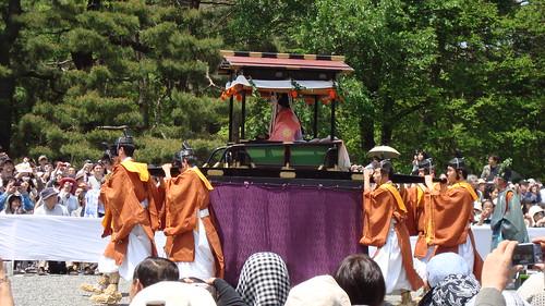 2011/05 葵祭 #04