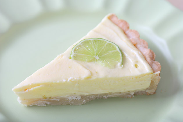 key-lime-cream-tart-2