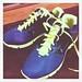 Marathon Nikes