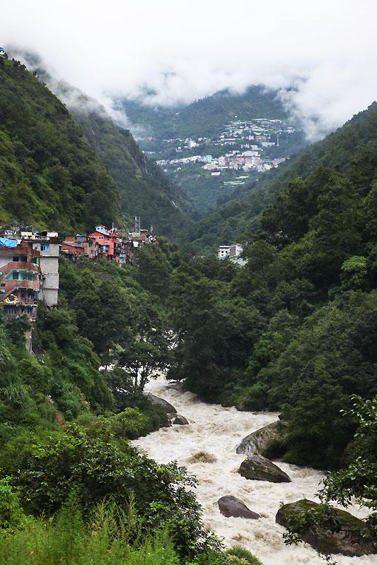 Landslide IMG_0510-w