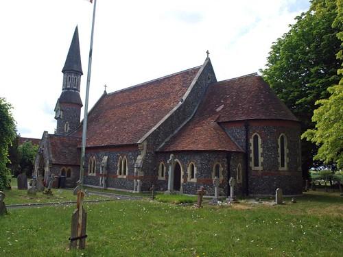 St James (4)
