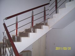100_6029 (hamza179) Tags: 4 500             1   00249121313094 800