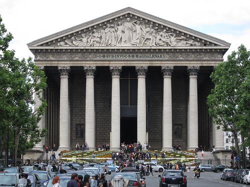 Paris 2011 - 030