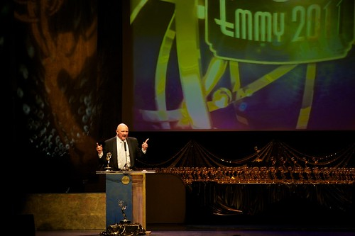 DGolden_EmmyAwards2011_168