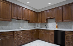 MOCHA - (K10) (Cartwright's Kitchen and Bath) Tags: kitchen stone bath mocha k10 cartwrights