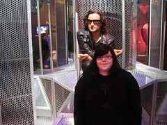 Bono + Me