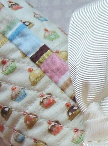 needle roll detail