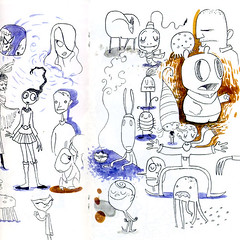 sketchstore01