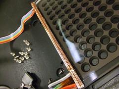 高科技電子零件