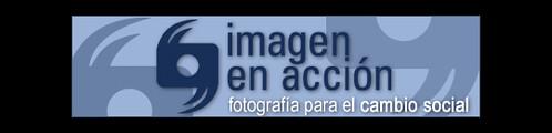 Imagen en Acción