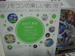 Wii 008