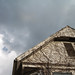 stormy vinehouse-E. Johnson St.