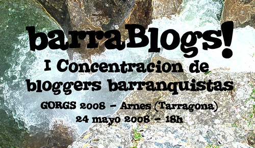 barrablogs
