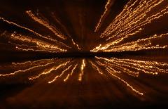 camera antics 11 (biotron) Tags: camera longexposure lights hotel perthshire trails antics birnam