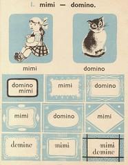 mimidomino 1