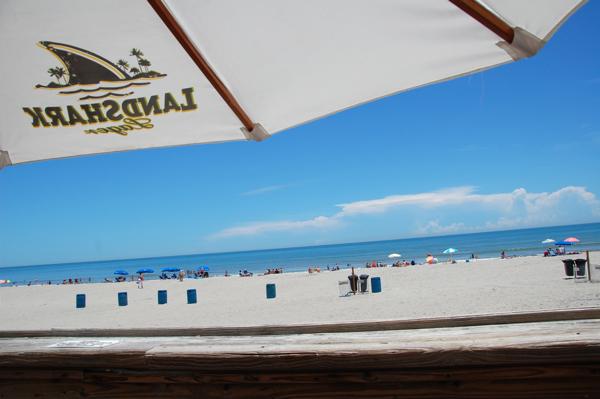 BeachView0186