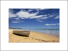 Boat (Califfoto) Tags: canon town cape cod province 30d califfoto vosplusbellesphotos
