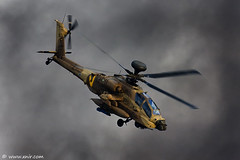 AH-64D Longbow in action  Israel Air Force (xnir) Tags: people art plane canon airplane photography eos israel fly flying is interesting wings apache scenery photographer force lift action aircraft aviation military air flight wing photojournalism aeroplane best boeing af airforce  aviator israeli pilot idf nir   longbow iaf temp1 israelairforce 100400l benyosef 100400  heyl  ah64d    40d   wwwxnircom xnir    idfaf haavir  xniro  photoxnirgmailcom