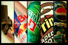 Pick Ur fav. =Pp  ( [][][][] , ~ ) Tags: red 2 favorite 6 3 me by photography idea 1 soft shot shots 5 4 favorites 7 8 9 bull your galaxy drinks dew ur pepsi vs fav pick 2008 pringles redbull edit choose 2007 choclate mountin        haza3 hzaa3    hza3