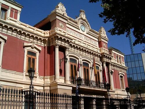 Albacete 02 043