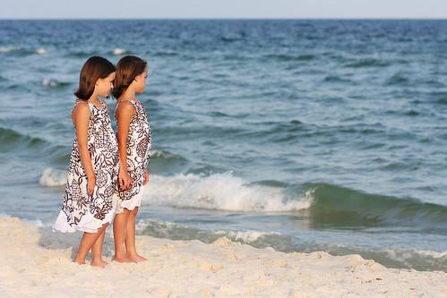 BEACH JULY 08 408