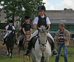IMG_6843 (Ingrid A.-J.) Tags: reiter pferde reiten nordhackstedt sommerfest2008 rsgsderhof