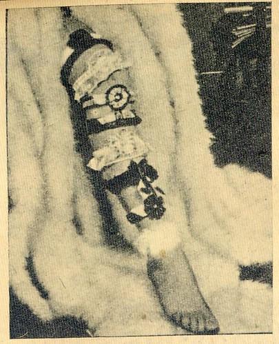 Século Ilustrado, No. 489, May 17 1947 - 27a
