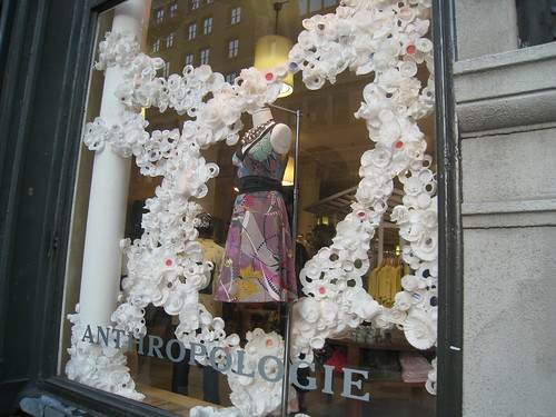 2672384223 3121d1d6dc New Anthropologie Windows