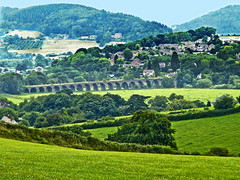 Troy Viaduct Monmouth (John the Neath) Tags: wales soe supershot passionphotography shieldofexcellence platinumphoto thebestofday gununeniyisi damniwishidtakenthat