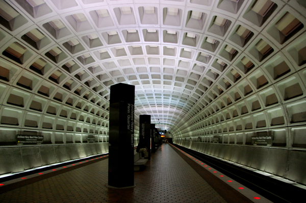 metrostation0108