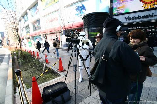 Tokyo MX TV
