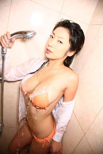 小田有紗 画像5