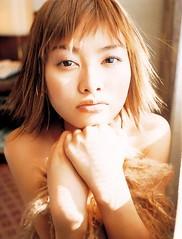吉野紗香 画像45