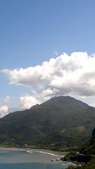 36.磯崎與白雲