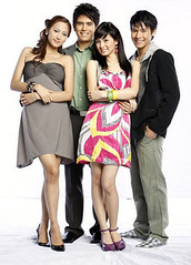 e7a02618eb2360_full (abs-cbn____cuties,,,,,,) Tags: cute girl kim guys anderson gerald dee pinoy abscbn chui enchong