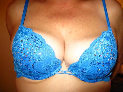 braless nice boobs in bras street pics: sexywife, milf, bluebra, brastrap, breasts, womeninbras, bra, baps, 34c, boobs, mywife, bigtits, tits, cleavage