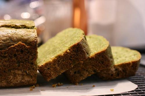 Green Tea Pound Cake.jpg