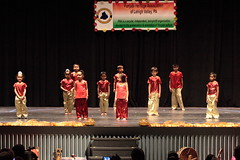 kdsm01 (Charnjit) Tags: india kids dance newjersey indian culture celebration punjab pha cultural noor bhangra punjabi naaz giddha gidha bhagra punjabiculture bhanga tajindertung philipsburgnj