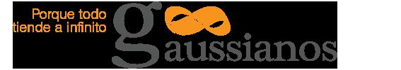Banner principal de Gaussianos