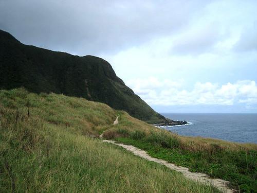 你拍攝的 2008蘭嶼行 (14)。