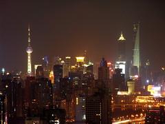 RIMG1068_resize (Norman Yen) Tags: shanghai   thebund lujiazui swfc