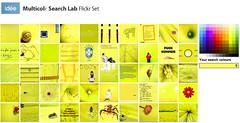 12:39 Multicolr Search Lab - Idee Inc.