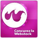 Cirip.ro concureaza la Webstock Awards