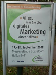 Online Marketing Düsseldorf