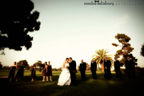sandrasalisbury.com7681