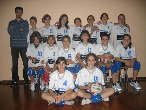 06/07 Under 13