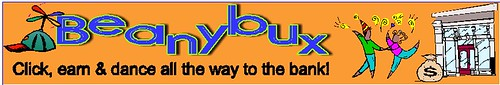 Beanybux.com Banner Contest - Page 2 2899237804_1bb391f5c5